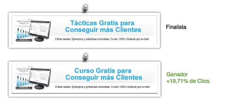 Prueba-marketing-curso-clientes