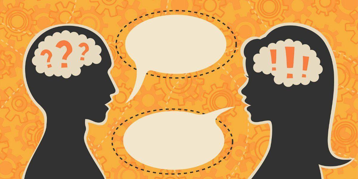 el lenguaje en marketing