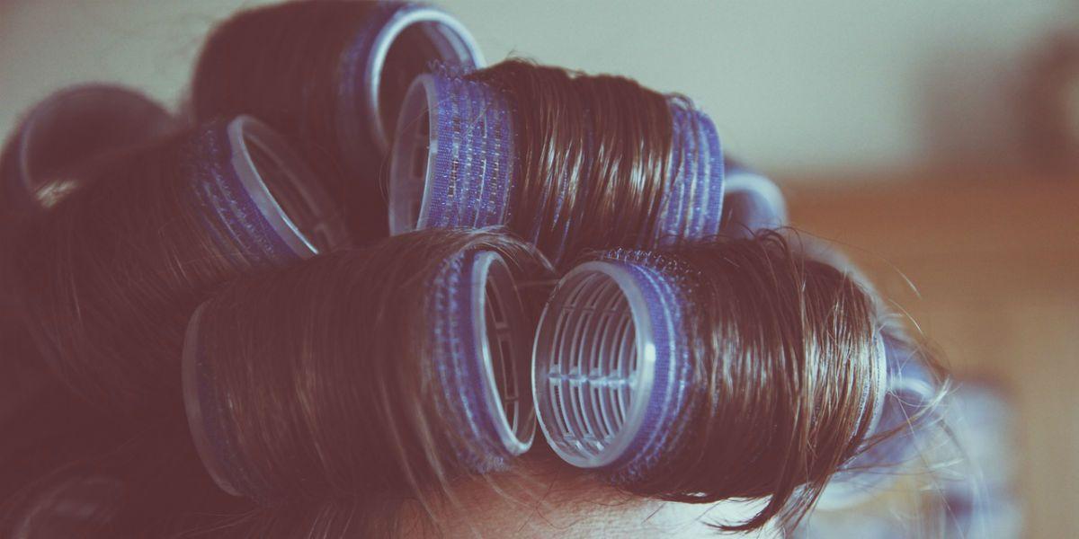 caso de estudio peluqueria